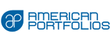 American Portfolios relies on Quik! Forms