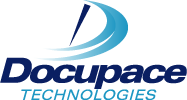 Docupace Partners with Quik!